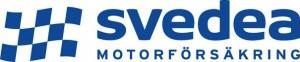 Svedea motorförsäkring